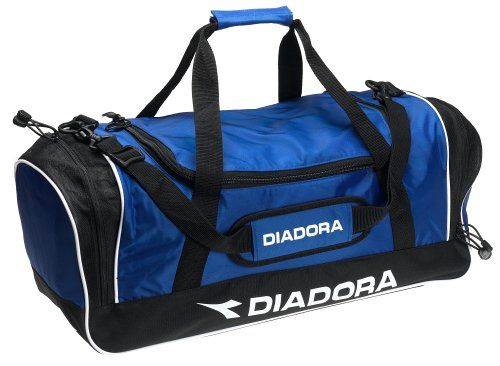 133950cf41 Diadora Team Bag     Want additional info  Click on the image. (This ...