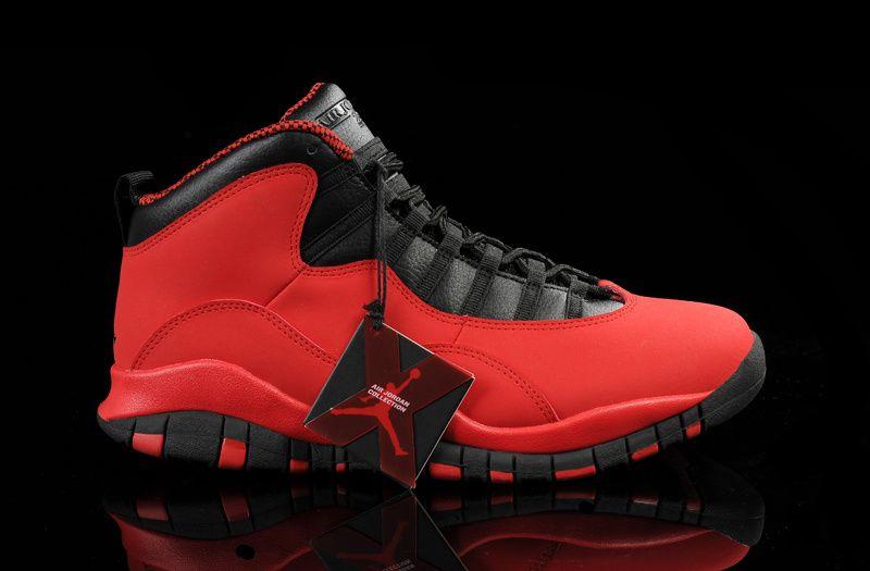 sports shoes 76daa a41c1 Nike Air Jordan 10 Homme,prix nike air max,chaussures basket homme - http
