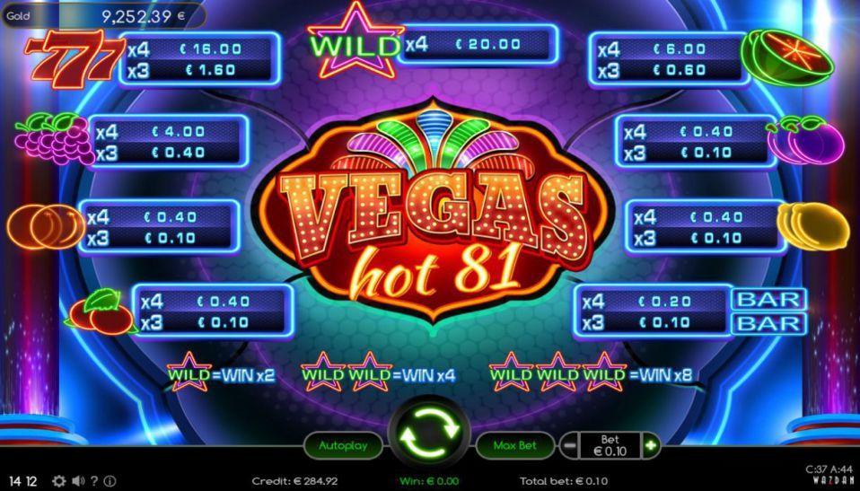 Играть в игровые аппараты на реальные деньги рубли игровые автоматы кинг конг бесплатно без регистрации
