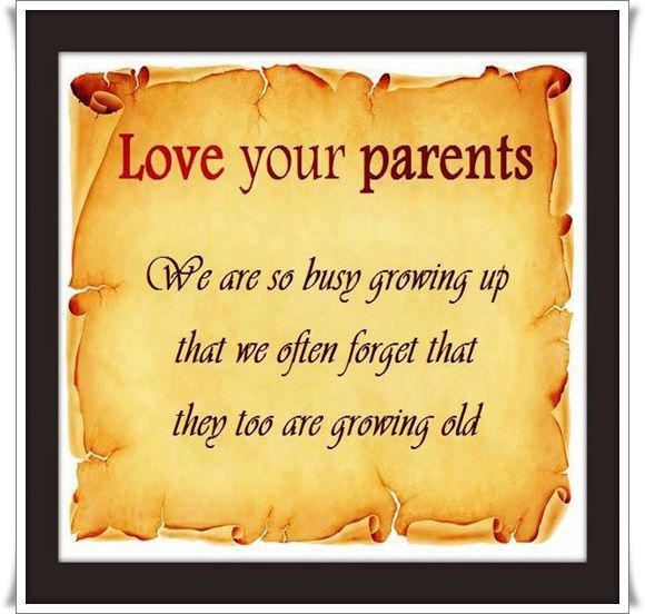 Inspirational Quotes About Loving Children Entrancing Pinterest Inspirational Quotes Love Parents  Words  Pinterest