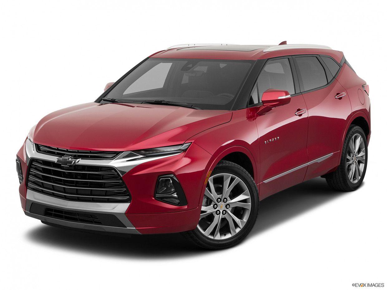 8 Image Chevrolet Blazer 2020 Ksa In 2020 Chevrolet Blazer Chevrolet Chevrolet Trailblazer