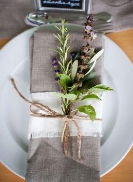 lavender /lavanda / lavander    decor, flowers, garden, reception, rustic, setting, settings, table, details, forest, lilac, natural, neutral, wedding, lavende, lavender