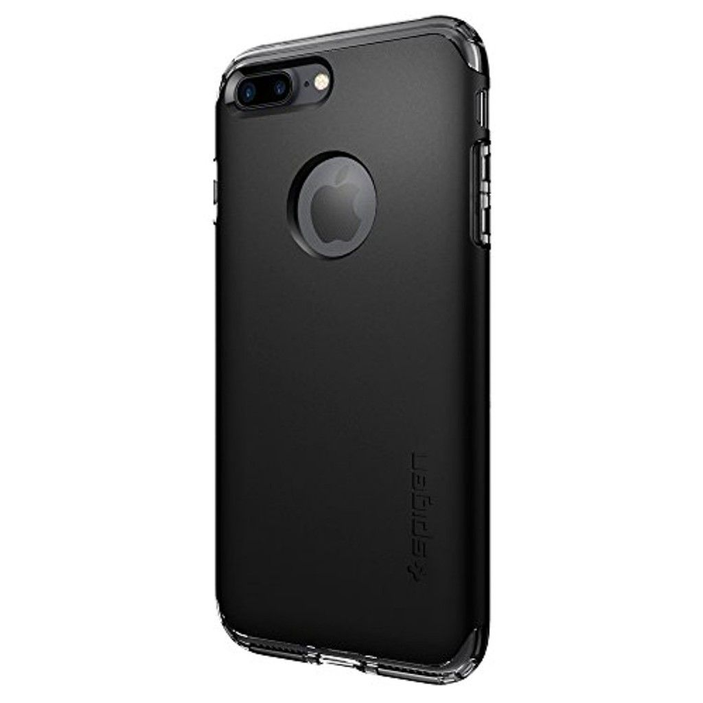 coque iphone 8 plus spigen paillette
