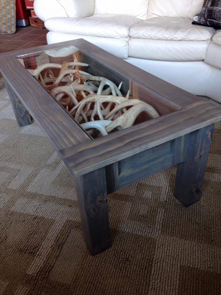 Coffee Table With Images Home Decor Decor Rustic House