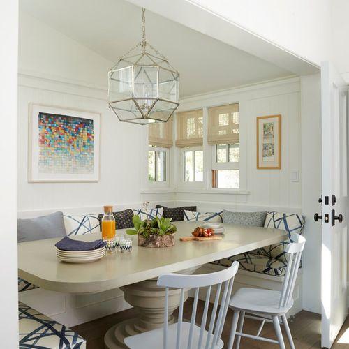 Houzz | Dining Room Design Ideas & Remodel Pictures | Evler