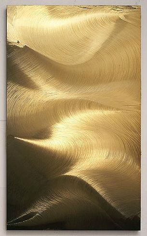 New effect 2016 Materials \ Texture Pinterest Walls - schöne schlafzimmer farben