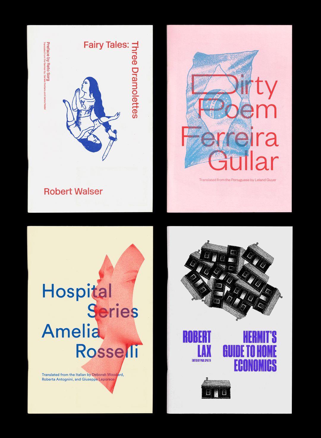 pamphlets designs