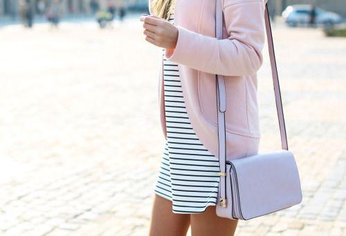 Top Tumblr Fashion Blogs