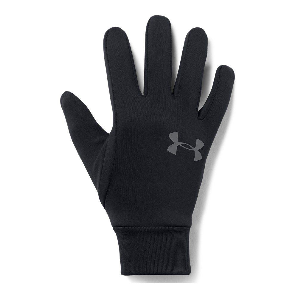 Photo of UA Armor® Liner 2.0 Handschuhe für Herren | Under Armour US
