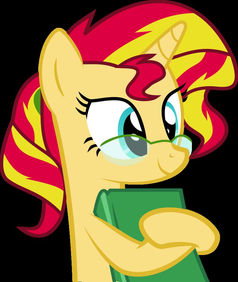 264 besten Sühedas Ideen Bilder auf Pinterest | Equestria