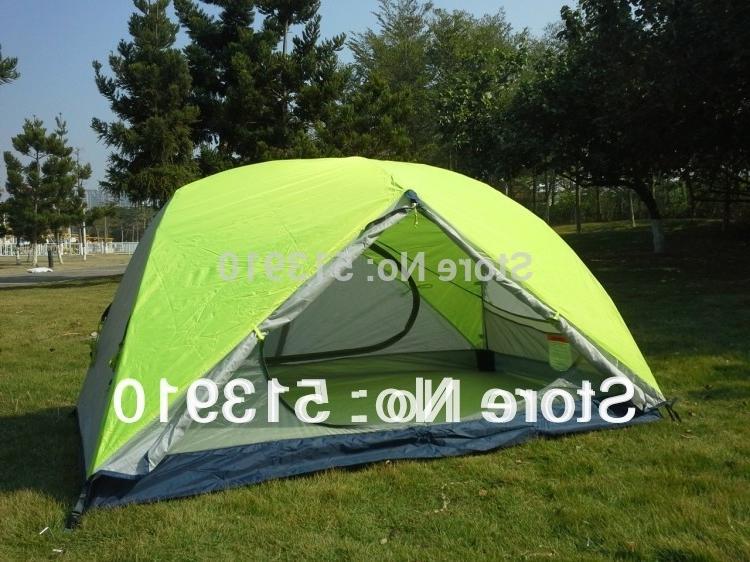 「Luxury camping tents」のベストアイデア 25 選|Pinterest のおすすめ ...
