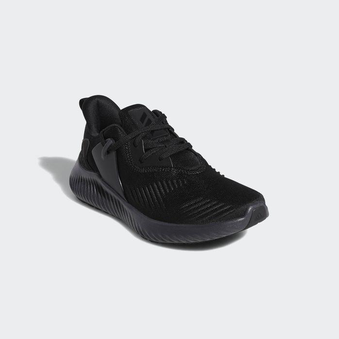 Alphabounce RC 2.0 Shoes Black 3 Kids | Kid shoes, Kids ...