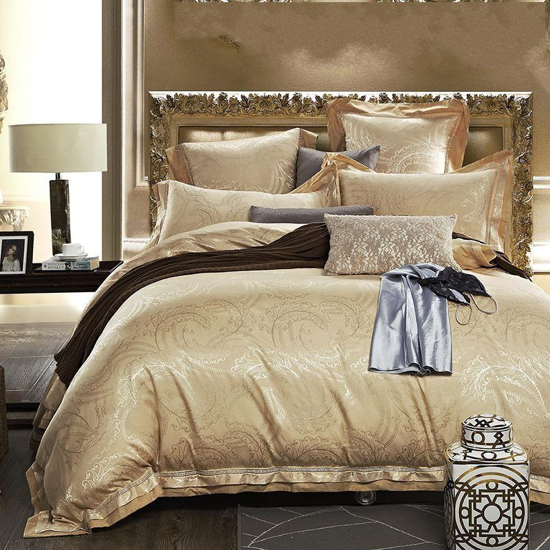 Cheap linen gallery, Buy Quality bed linen store directly ...