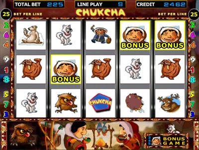 Игровые автоматы без регистрации чукча игровые автоматы с высокими ставками