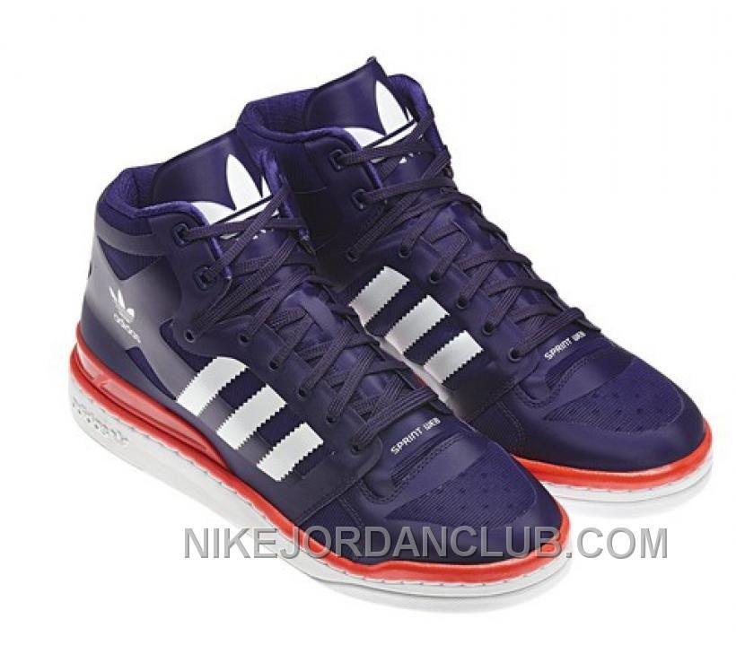 huge selection of 15b27 d4341 http   www.nikejordanclub.com adidas-wear-resistance-