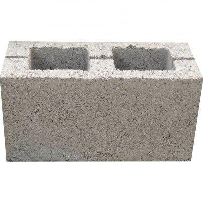 Masonry Wall Section Masonry Wall Brick Veneer Wall Brick Wall Wallpaper