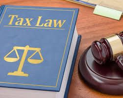 A Powerful New Tampa Tax Attorney For All Cases Labor Law Tax