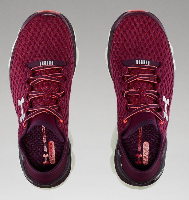 Women s UA SpeedForm® Gemini Running Shoes  e549e440c