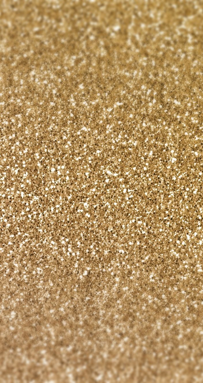Get Latest Black Wallpaper Iphone Glitter Gold for iPhone XS Today