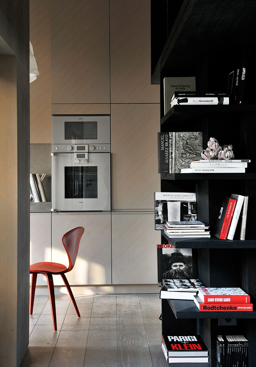 House in Marseille | Francois Champsaur