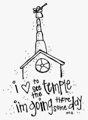 Salt Lake Utah Temple - Lds Temple Clip Art - Free Transparent PNG Clipart  Images Download