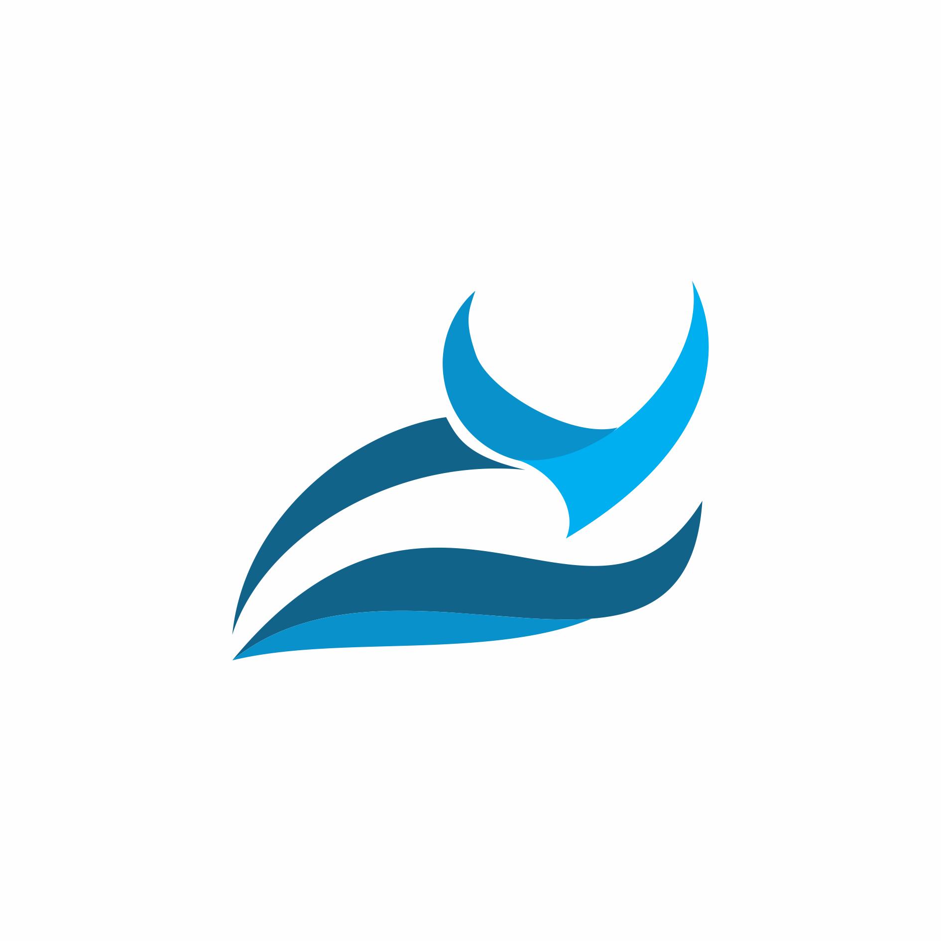 #logo #brand #graphicdesign https://www.facebook.com/vectorux