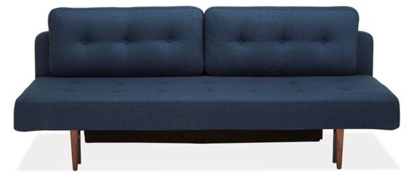 Convertible Sleeper Best Sofa