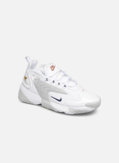 Inspo Nike Et Zoom 2019Outfit NikeSarenza De En Wmns 2k VpUMGqSz