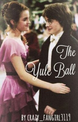 The Yule Ball - Dance with me | Ideas for the House