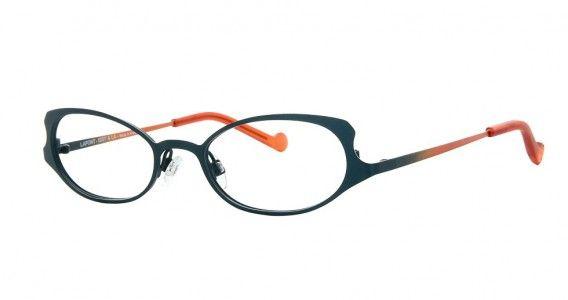 0886e3e0672 Lafont Issy   La Renoncule Eyeglasses