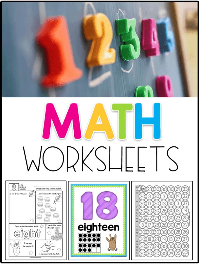 Superstar Worksheets Just Another Wordpress Site Math Worksheets Learning Websites For Kids Worksheets