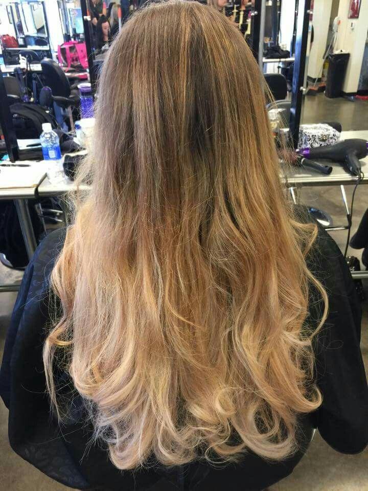 Styles By Nicole Bend Oregon Hair Long Hair Styles Hair Styles