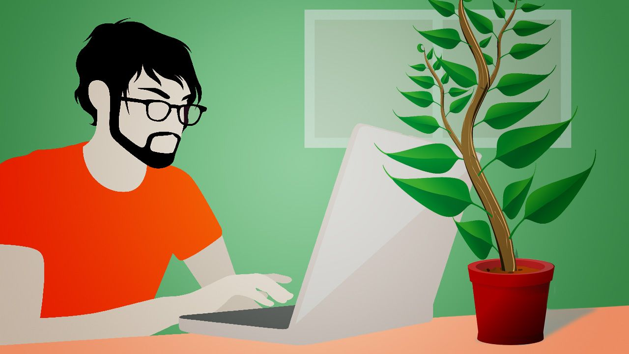 An Experienced Freelancer's Guide to Finding Clients