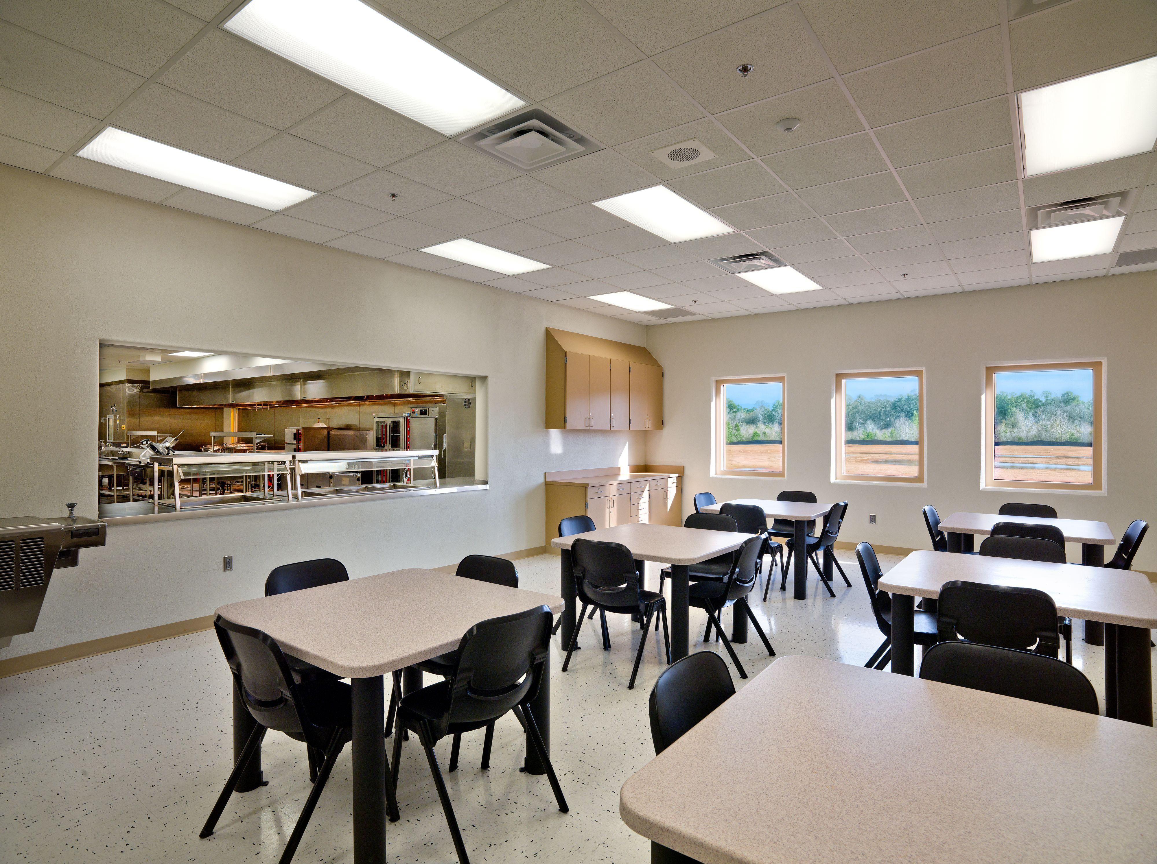 Montgomery County Mental Health Treatment Facility Mhf Activity