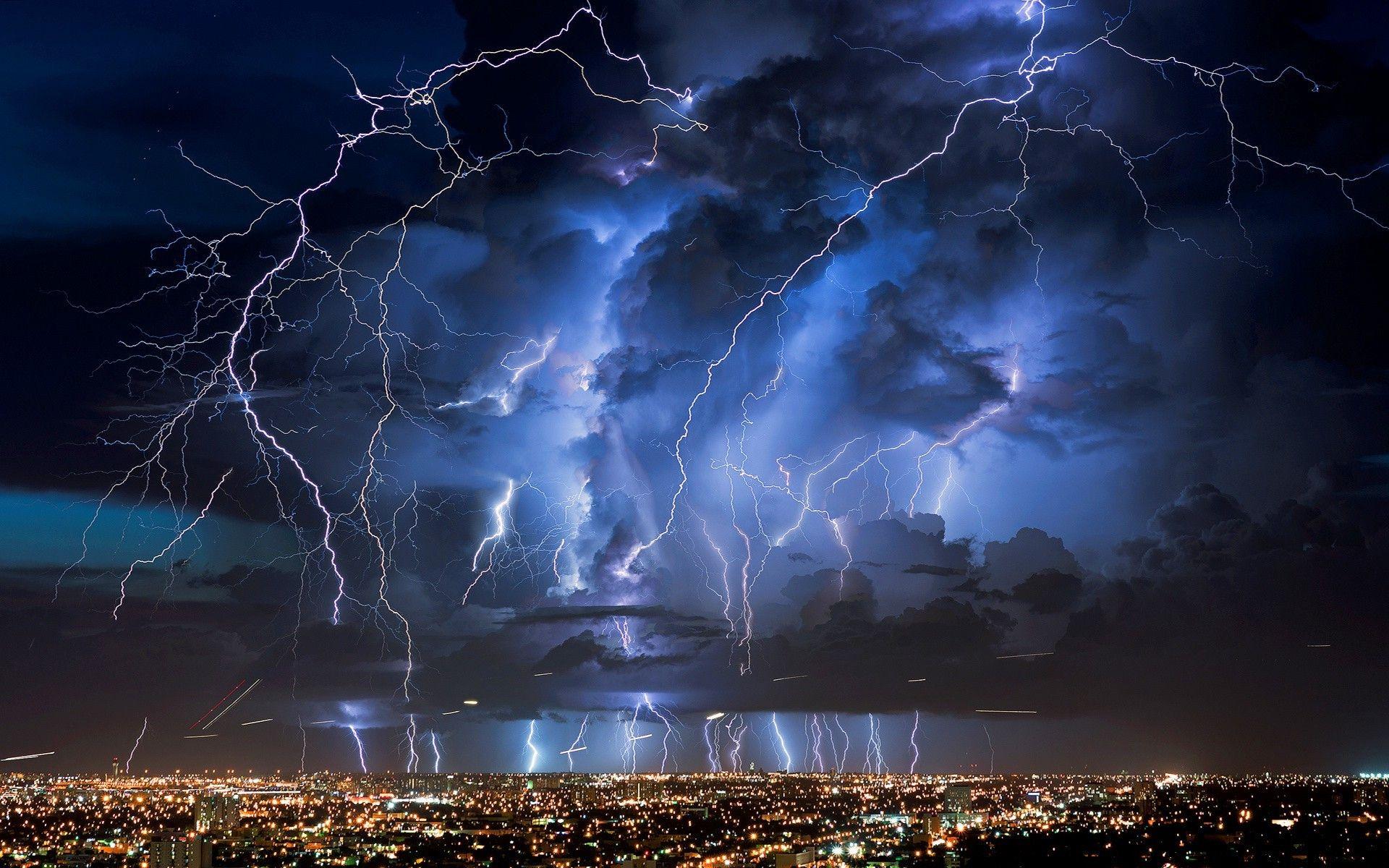 Http Rinku Pen Io Lightning Images Storm Wallpaper Lightning Storm