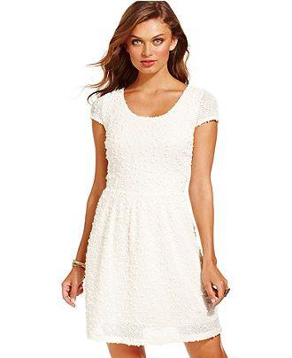 fd29a6f03ef Jessica Simpson Dress