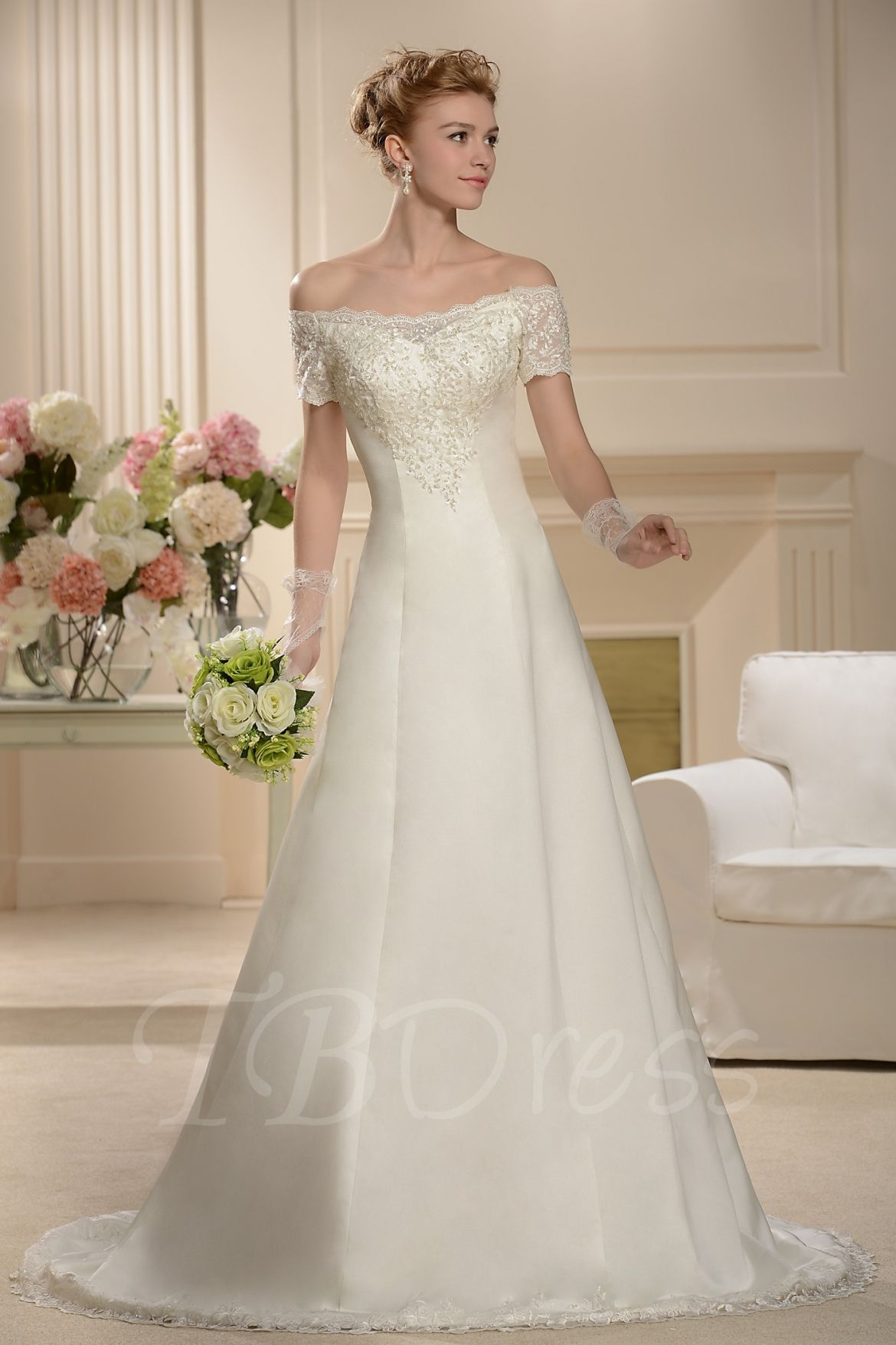 Pin by izzy hill on wedding dresses in pinterest wedding