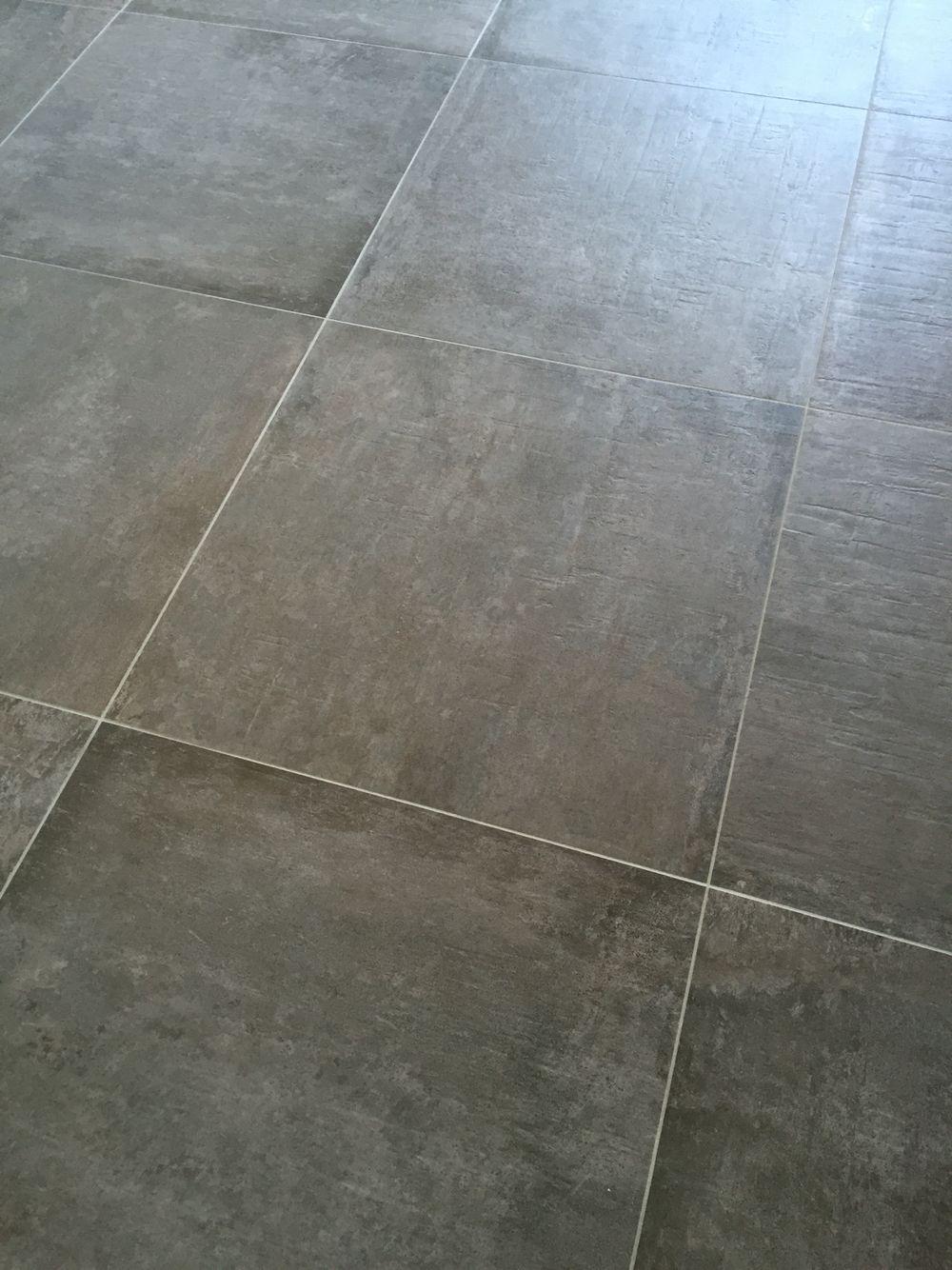 betonlook venis newport 80x80 cm gray venis en porcelanosa