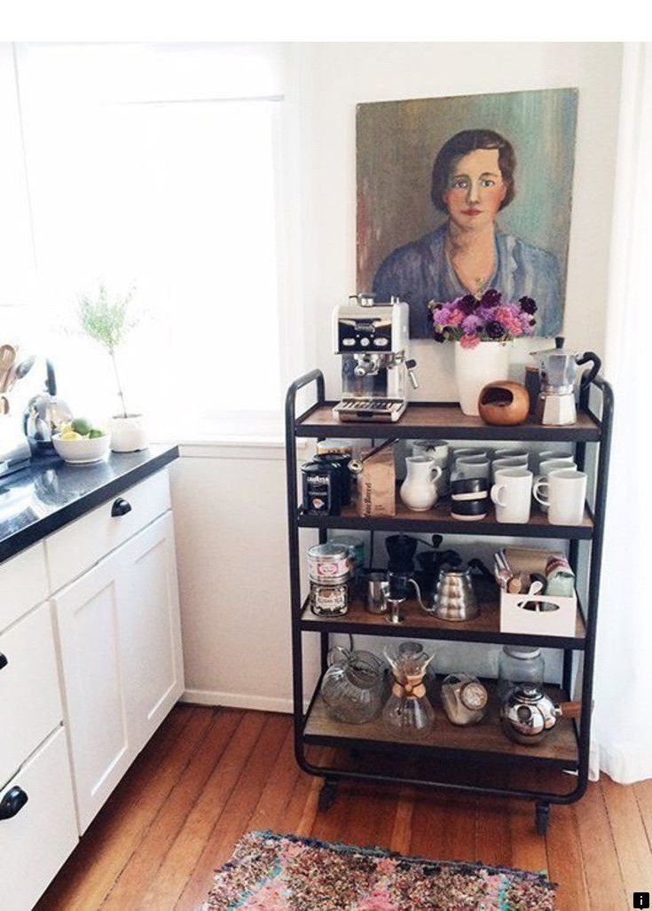 >>Find out about wayfair bar cart. Follow the link for