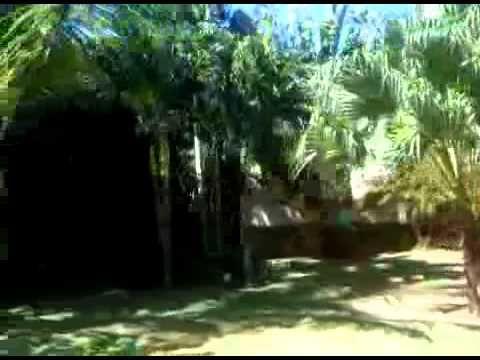 Tortuga Bay At Punta Cana Resort & Club - http://www.tokyohotel-mega.com/tortuga-bay-at-punta-cana-resort-club/