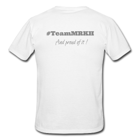www.mrkh1.spreadshirt.no www.mrkh.spreadshirt.no