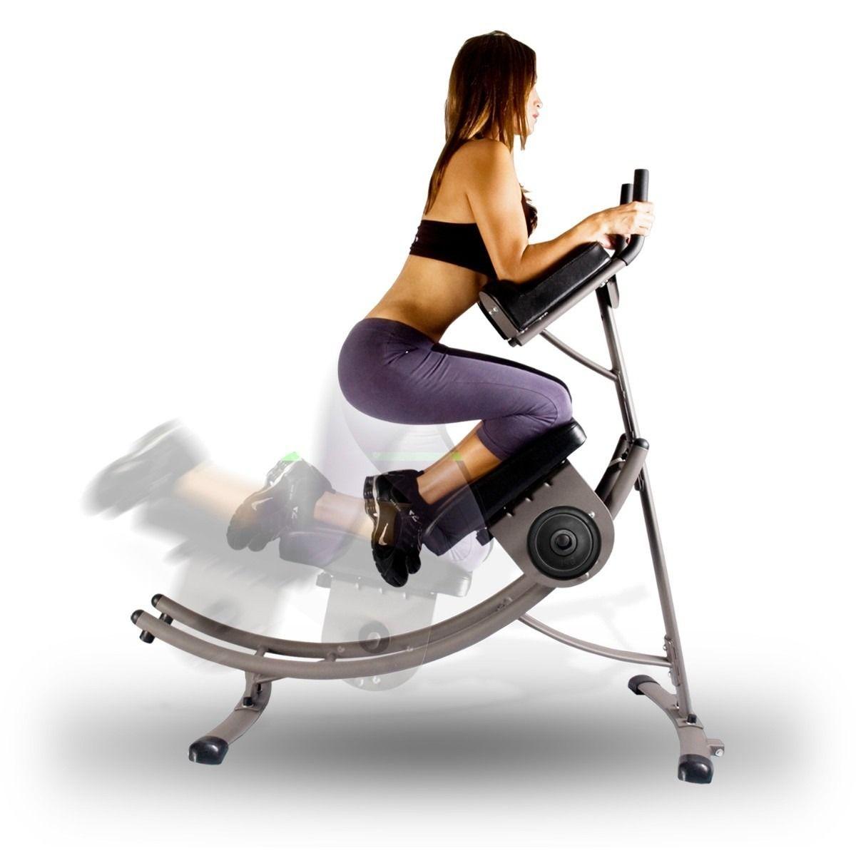 for Aparatos de ejercicio