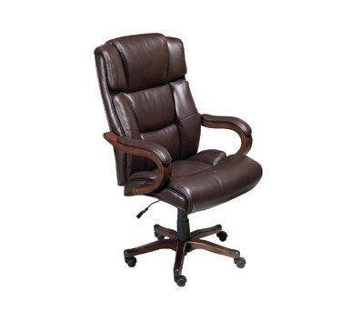 broyhill big and tall executive chair. Broyhill Big And Tall Traditional Executive Office Chair With Wood Accents By Broyhill. $299.99. Pinterest