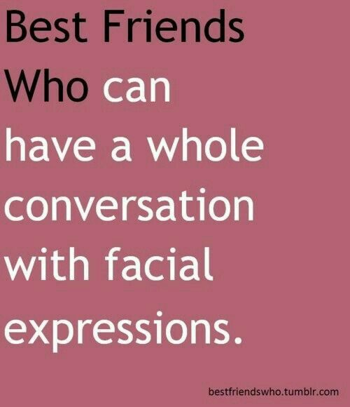 Pin by Bijal Shah on Friendship quotes | Pinterest | Friendship ...