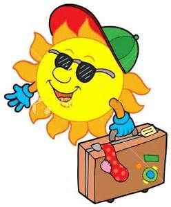 Resultado de imagen de emoticono verano
