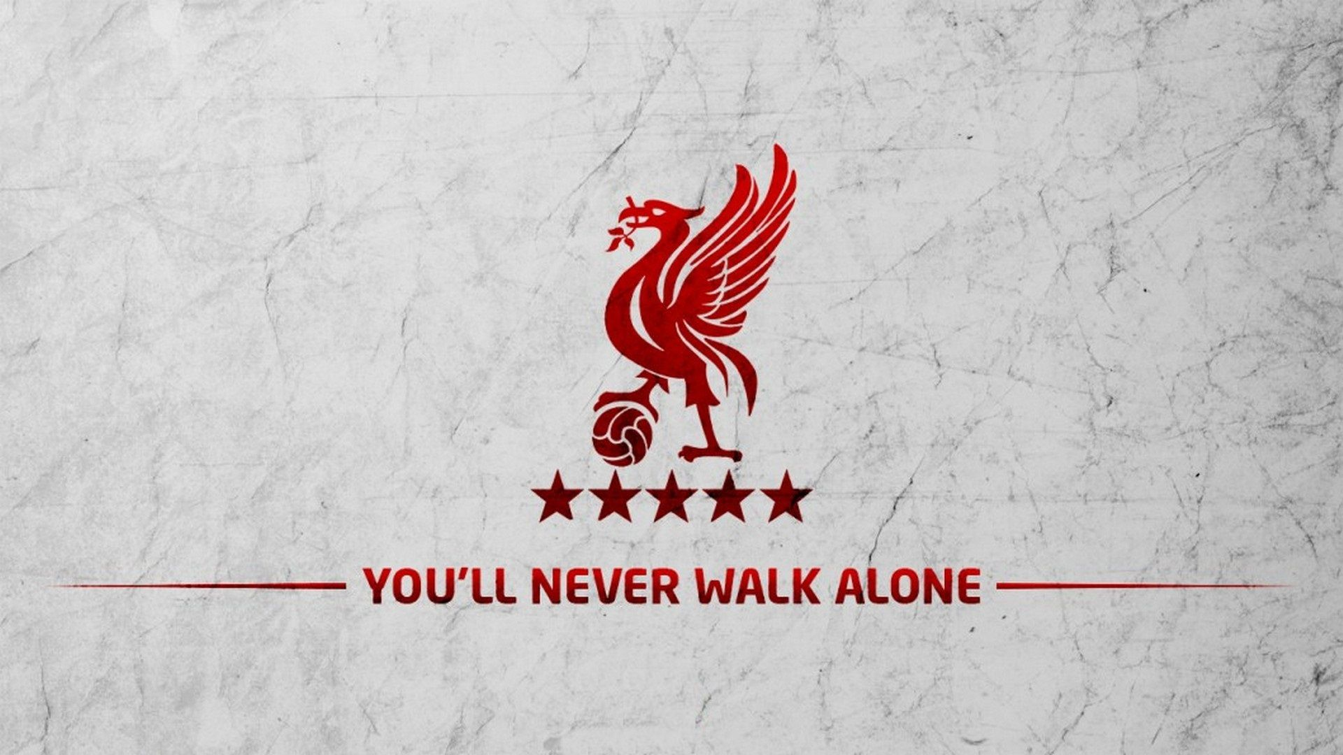 Liverpool Wallpaper For Mac Backgrounds