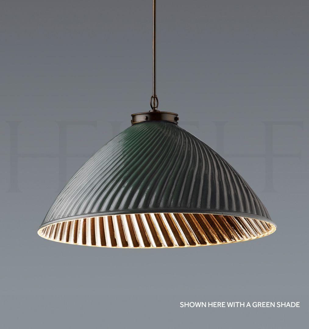 Tiber pendant large lighting lighting ceiling lights pendant