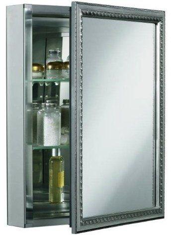 Mirror Medicine Cabinet Medicine Cabinet Mirror