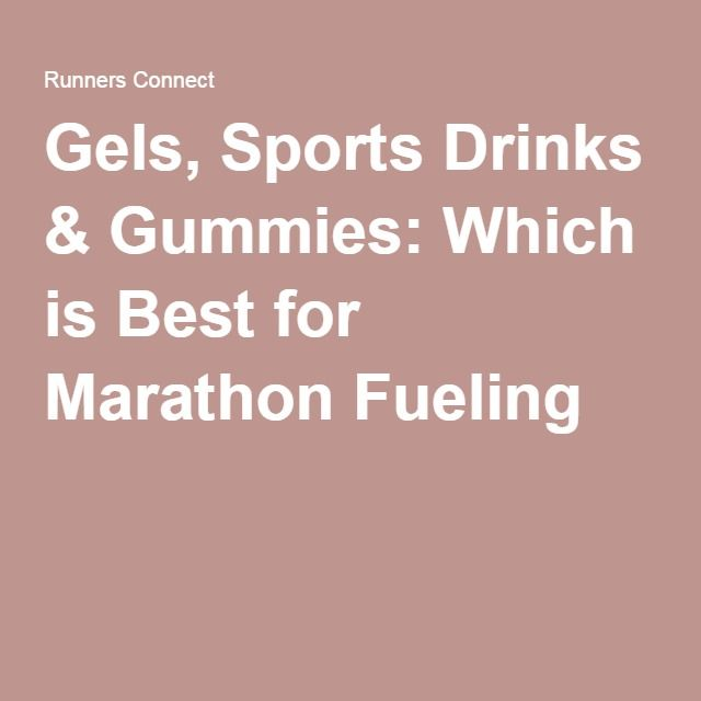Energy Gummy Bears: Energy-fueled gummi candy  Energy Gummies Running