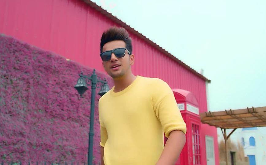 Omg Oh My God Mp3 Song Download By Jass Manak Mp3 Song Songs Mp3 Song Download